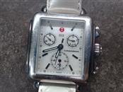 MICHELE Lady's Wristwatch MW06A00A0025 MW06A00A0025